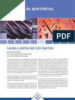 pdf_PG-5-s