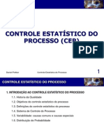 01_cep-introducao2