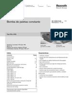 Data Sheet Pvv Rs10335_2005-10