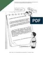 Tecnicas Participativas de Educacion Popular 1-14