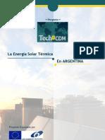 Documentos La Solar Termica en Argentina 33ef819f