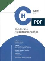 cuadernos-hispanoamericanos--80[1]