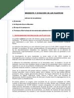 MODULO_1_T1_INTRODUCCIËN_A_LOS_PLASTICOS