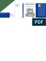libro - ingenieria logistica