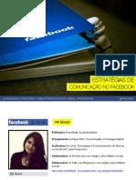 estrategias de comunicacao no facebook