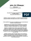 projetoserhumano.formaçãoespíritademédiuns.tema11