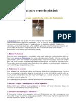10-dicas-para-o-uso-do-pêndulo