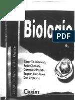 Biologie Lehrbuch XI Klasse