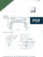 Manual Diseño de tijeral