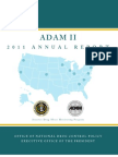 Adam II 2011 Annual Rpt Web Version Corrected