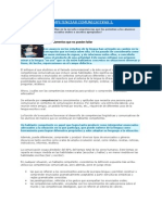 APUNTES_COMPETENCIAS