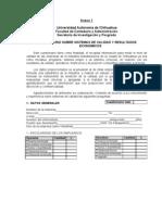 Anexo Cuest C01P09 2aV Modelo de Calidad Subyacente