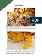 Os_10_alimentos_mais_perigosos_do_mundo