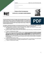 Tp PDF Causas 2gm