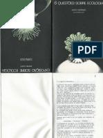 ExposiçãoSobreEcologia6QuestõesSobreEcologia-JacintoRod.COOP.ÁRVORE-PDF