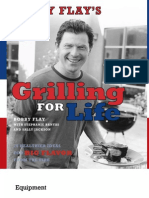 Get ready for grilling season with Bobby Flay!