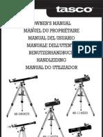 46060675_TML-722