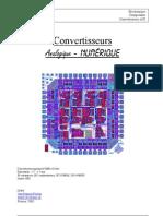 Convertisseur AD Ver1.2