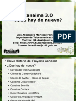 canaima-3-0flisol2011-110527145513-phpapp01