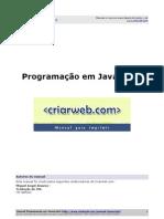 Manual Program Javascript