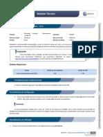 FAT - Carta de Correção Eletrônica – CC-e