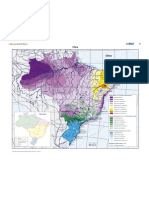Atlas Nacional Do Brasil 2010 Pagina 77 Clima