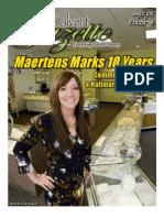 2012-05-17 Calvert Gazette