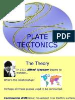 Plate Tectonics_2