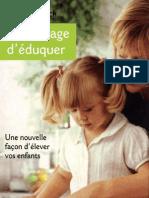 Le.courage.d Eduquer