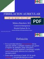 Fibrilaci%C3%B3n Auricular