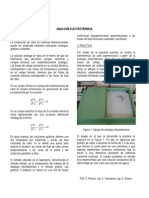 Guía de analogía_electrotérmica