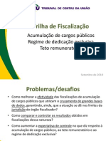 TCU_Fiscalizacao2