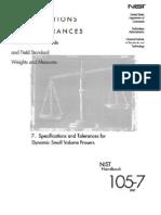 105_7-2-NIST