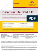 SID--BSL-Gold-ETF