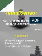 PyramidRezzer4