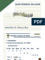 Transformações_Quimica_e_Fertilidade_do_Solo