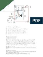 Tablero Completo Para Tanque Elevado y Cisterna