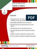 Boletin_Mesa_Carne_Cuero_1_2011