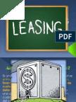 Word Leasing