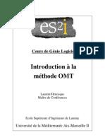 Introduction Objet