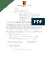 Proc_04146_09_0414609pmcondeins.obrasresolucaoato_e_relatorio.pdf