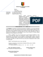 10210_11_Decisao_kantunes_RC1-TC.pdf