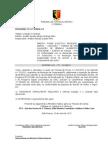 02829_12_Decisao_cbarbosa_AC1-TC.pdf