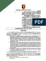 05476_00_Decisao_mquerino_AC1-TC.pdf