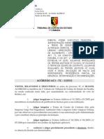 Proc_08448_01_f08.44801__emlur__ac1_relatorio_e_voto.pdf