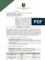 10359_09_Decisao_moliveira_AC2-TC.pdf