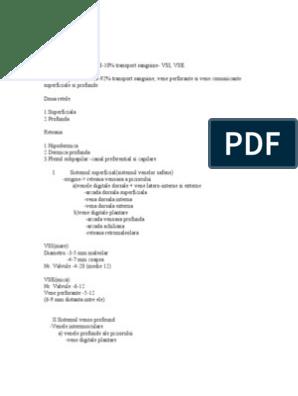 limmphodnage a membrelor inferioare în varicoză pentru picior de la varicoză în timpul sarcinii
