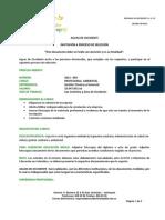 proceso-2012-003