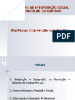 1205399846_tipos_de_comunicacao_2