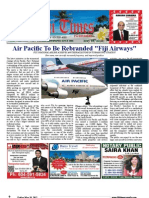 FijiTimes_May 18 2012 PDF